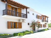 images/gallery/skiathos-pension-eliza63.jpg